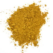 Yellow Ochre P.Y. 42