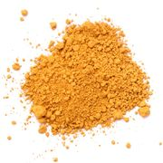 Yellow Ochre JOLES