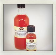 Linseed Oil Varnish - Glazing Oil