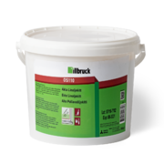 Linseed Oil Putty, Illbruck OS110