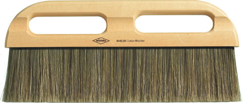 Glazing Brush 320 x 22 mm