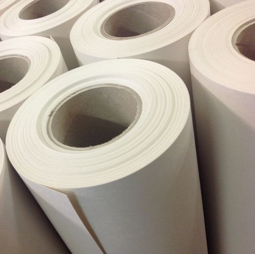 Lining paper 30 m/roll